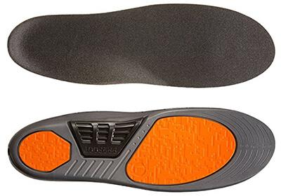 10. ProFoot Dura-Sole Insoles