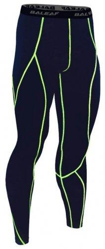 7. Baleaf Compression Tights