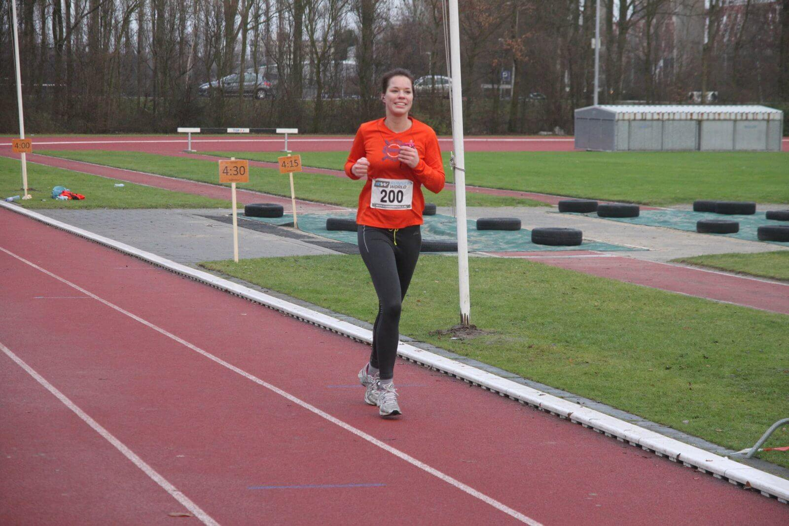 running_woman_with_matchnumber