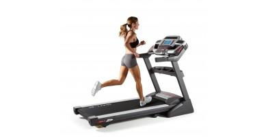 The top rated treadmills