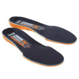 Timberland PRO Anti-Fatigue Insoles