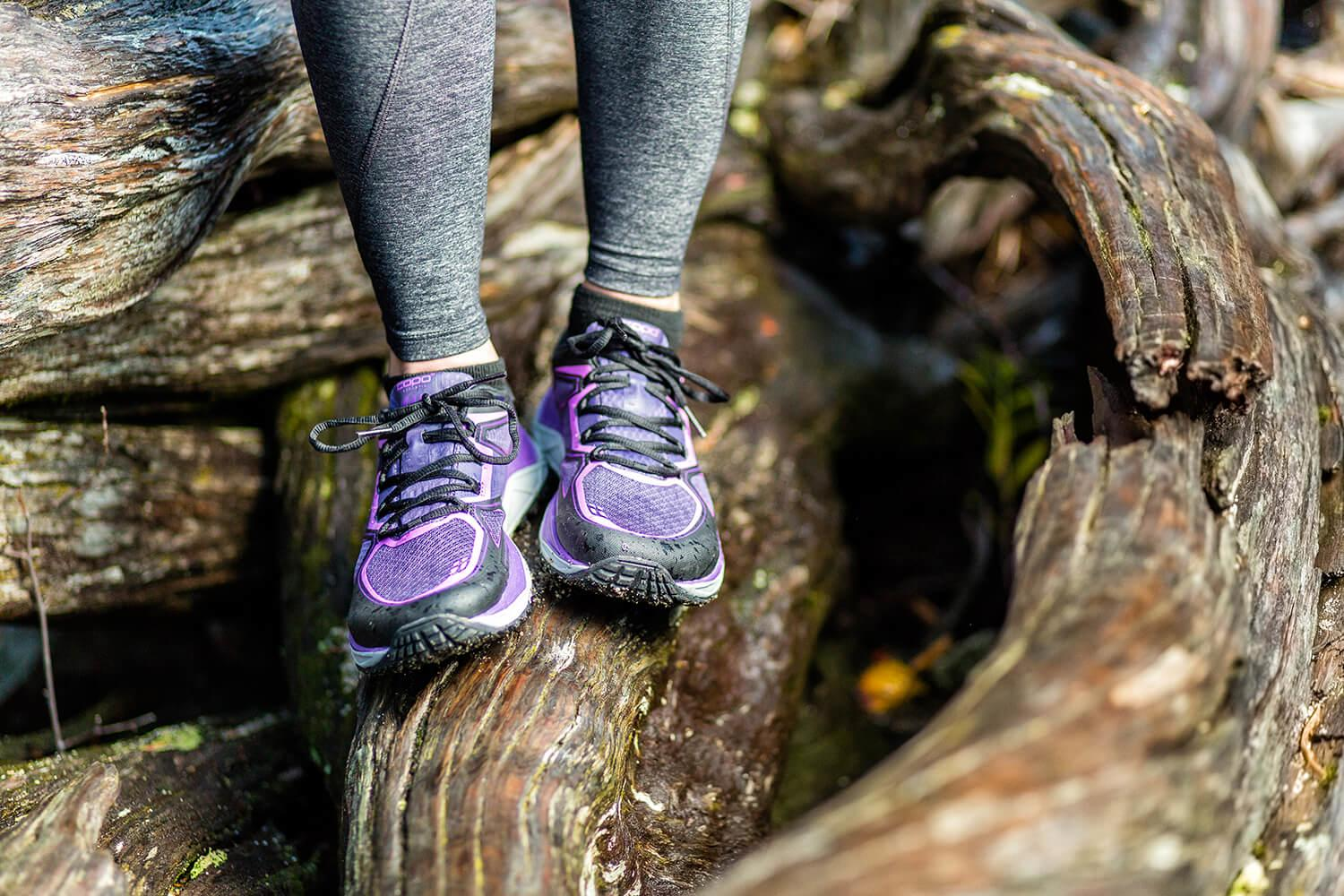 topo-athletic-lifestyle-featured-image-1