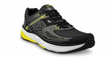 Top running shoes from Topo Athletic