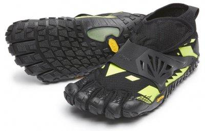 6.  Vibram Spyridon MR Elite