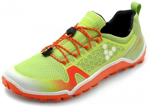 5. Vivobarefoot Trail Freak