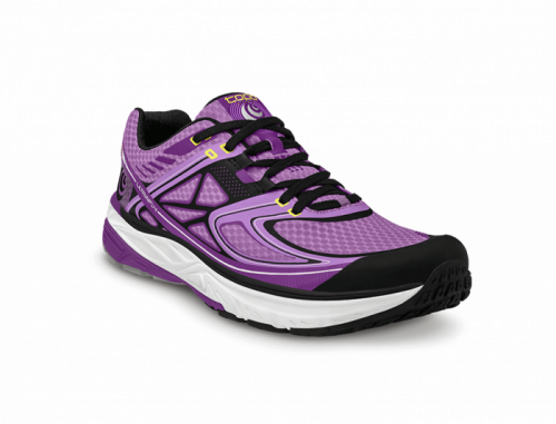 1. Topo Athletic Ultrafly
