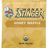 Original Honey Stinger Waffles