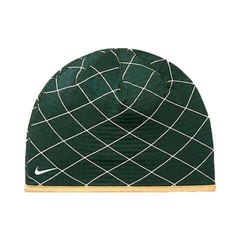 9. Nike Lab Gyakusou Sphere Running Knit Hat