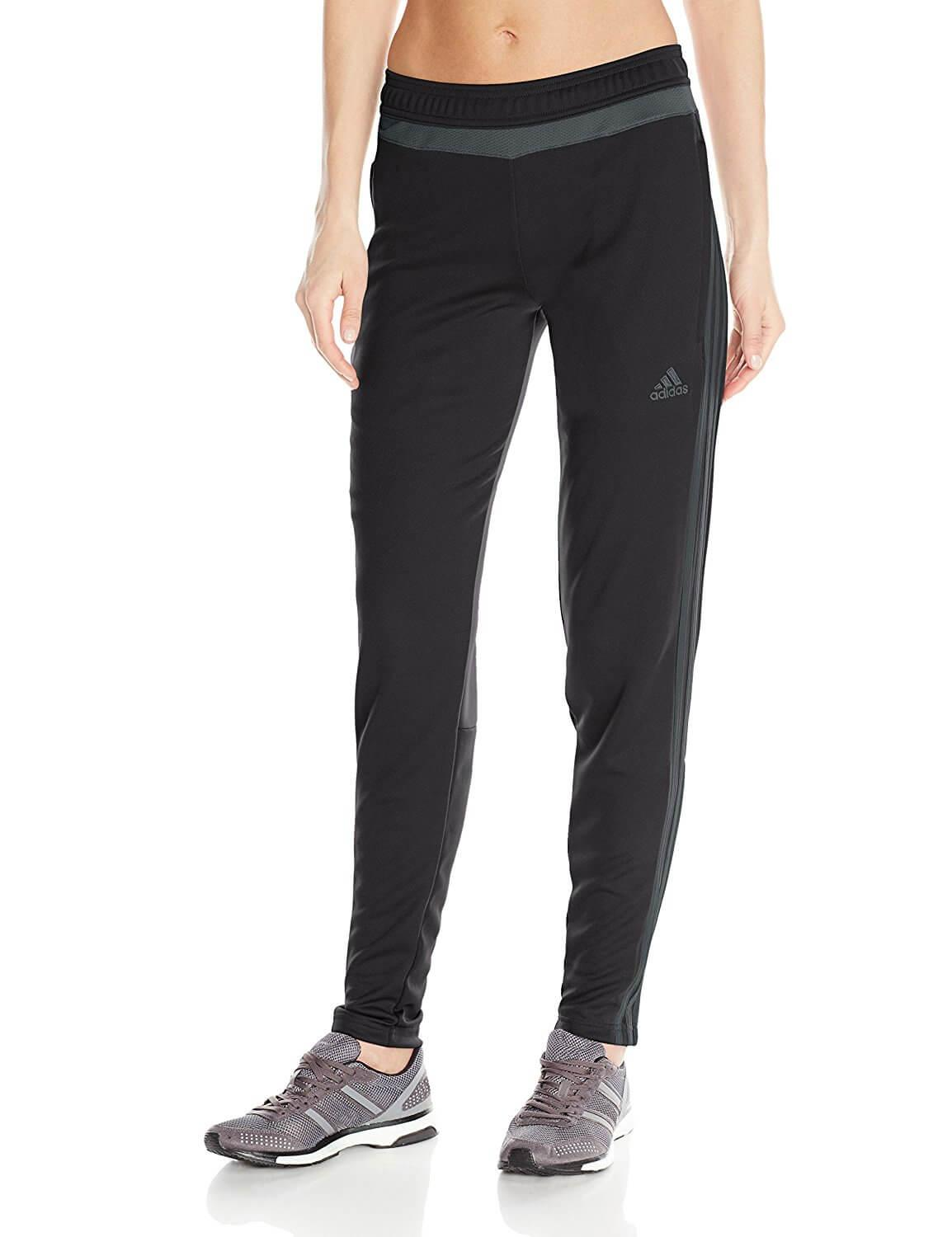 best adidas tights and leggings reviewed runnerclick