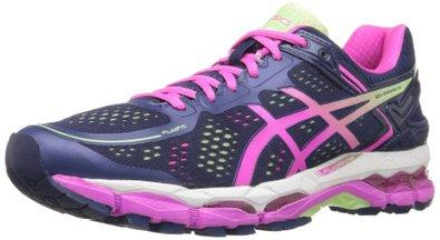 2. ASICS GEL Kayano 22