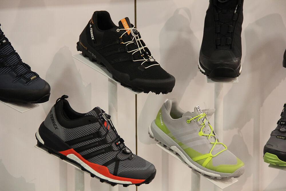 adidas-terrex-trail-running-shoes-product-showcase-display