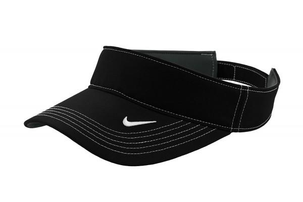An in depth review of the best Nike visors