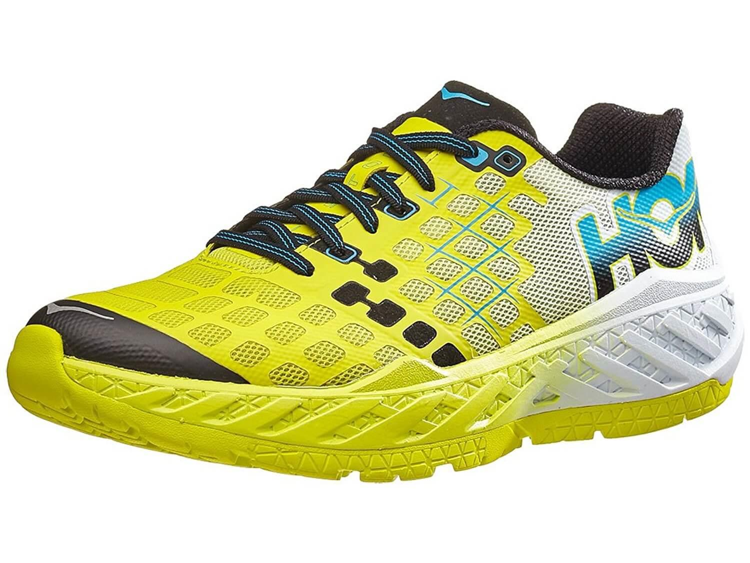 Best Trail Running Shoes South Africa