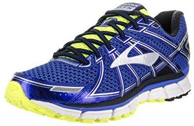 6. Brooks Adrenaline GTS 17
