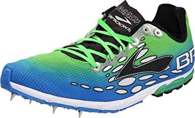 3. Brooks Running Mach 15