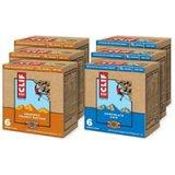 Clif Bar Value Pack