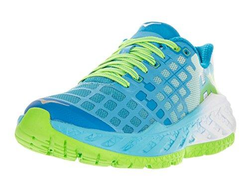 1. Hoka One One Clayton