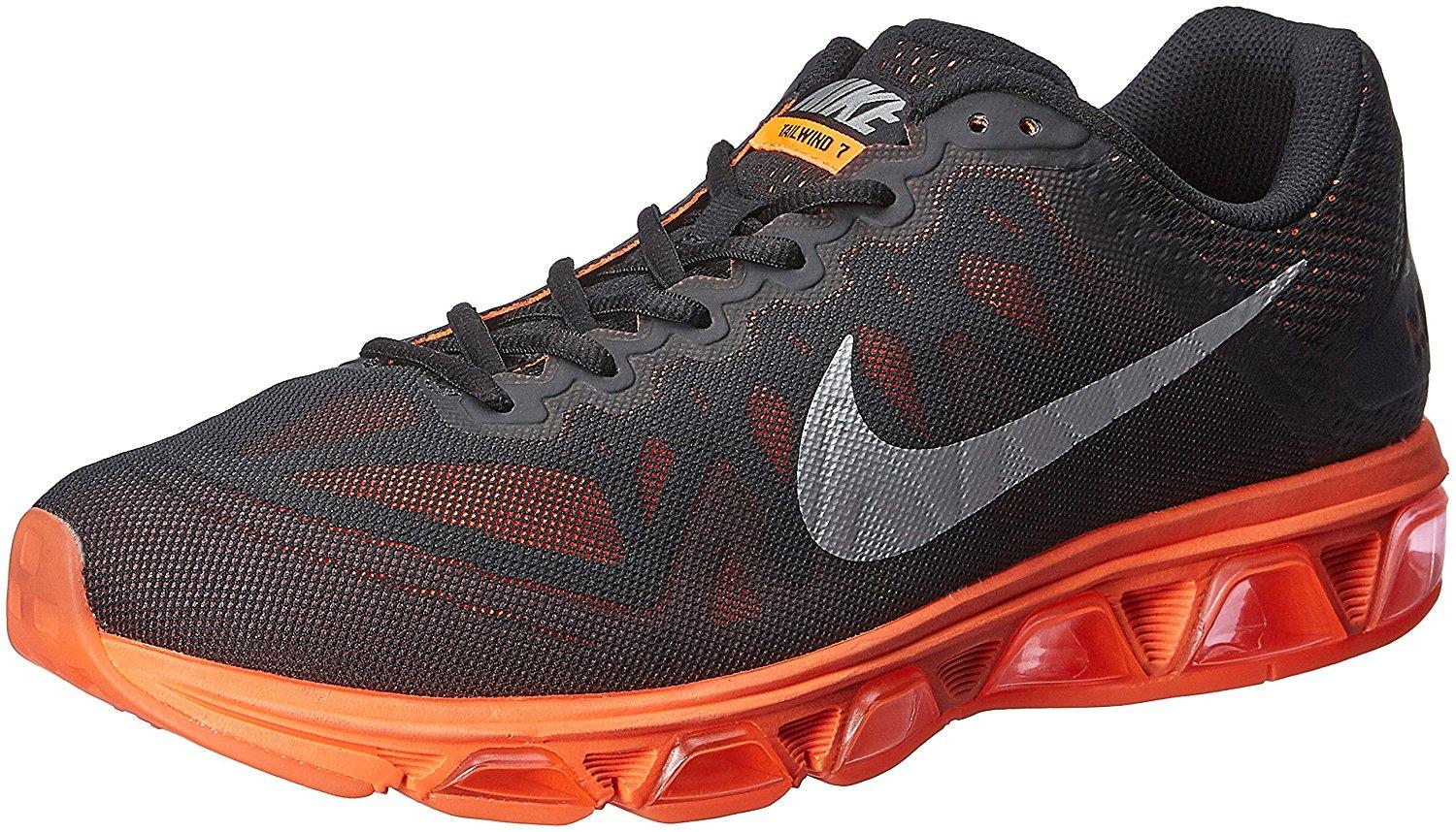 Nike Nike Air Max Tailwind For Sale Online From Usa Free Shipping