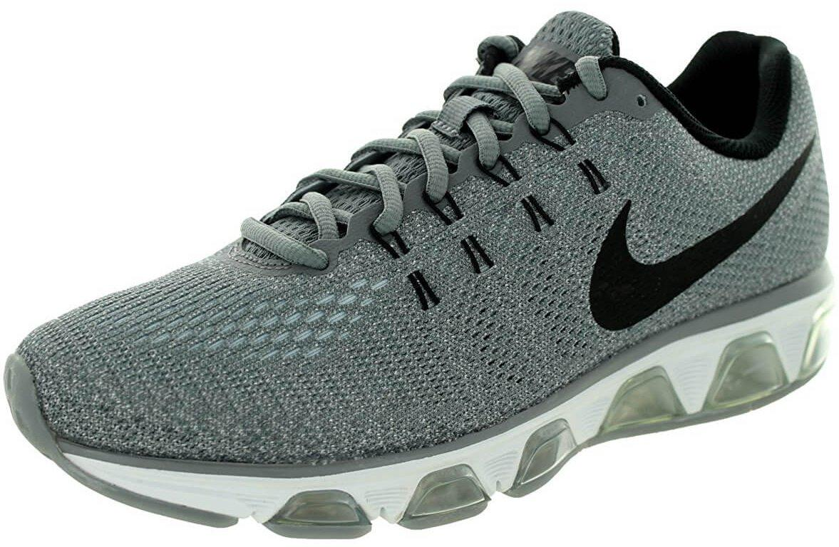 Nike Air Max Tailwind 7 Weight Kellogg Community College