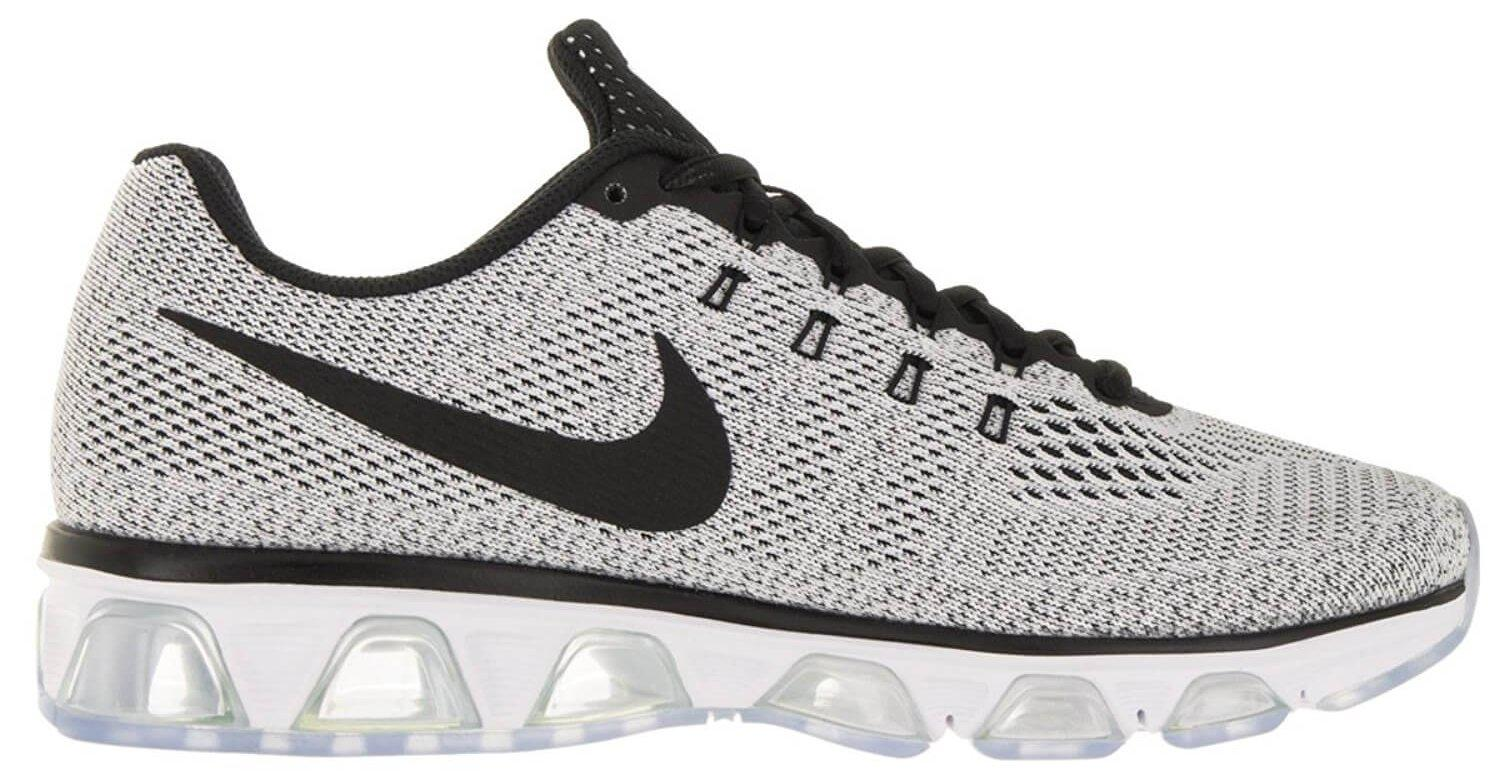 Cheap Nike AIR MAX REVERSE EVOLUTION: 2015 TO 1985 Sneaker