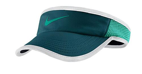 5. Nike Court Featherlight Tennis