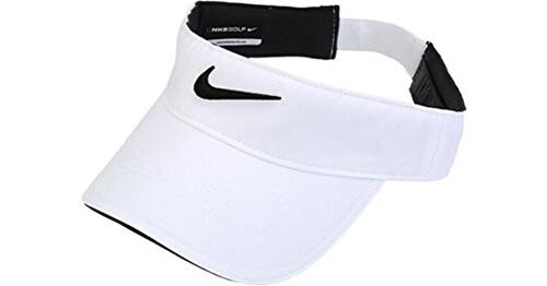 2. Nike Golf Tech Tour
