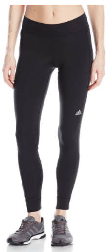 6 Adidas Women's Sequential Run