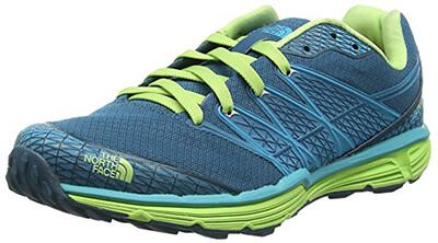 5. The North Face Litewave TR