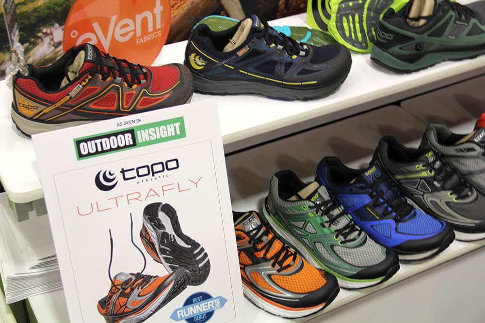 topo-athletic-ultrafly-group-product-showcase