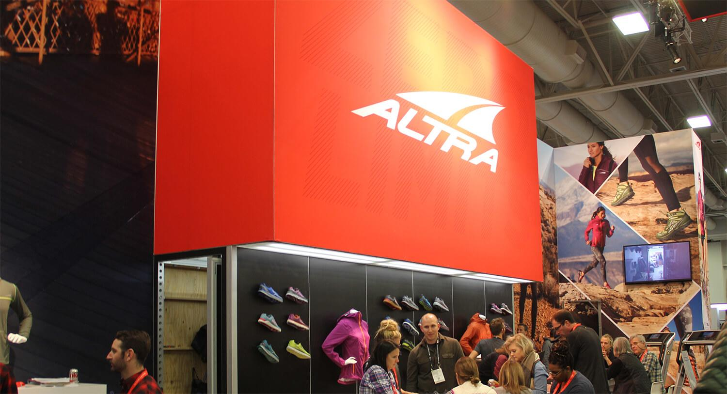 altra-booth-4