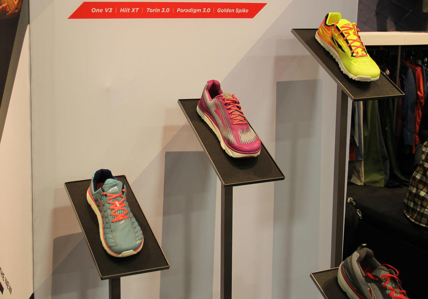altra-shoe-display-2