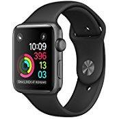 5.  Apple Watch Series 2