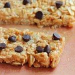 3-Minute-No-Bake-Protein-Bars-3-best-homemade-protein-bars