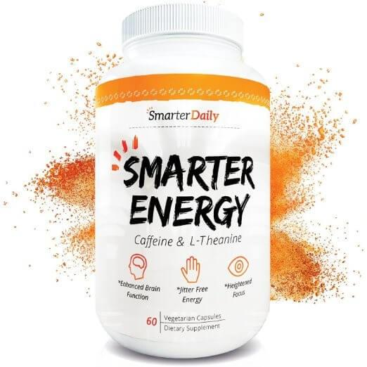10 Best Caffeine Pills Reviewed Amp Tested In 2018 Runnerclick