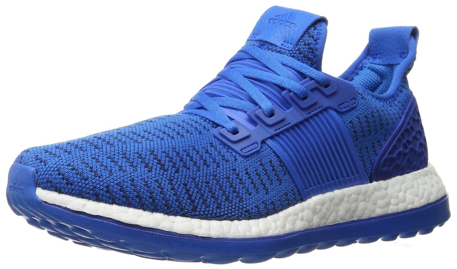 Pure Boost Zg Prime Shoes Review