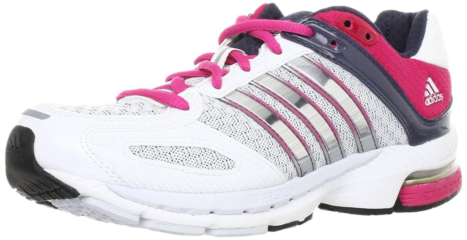 adidas uk promo code 2017 50m adidas womens tennis shoes amazon