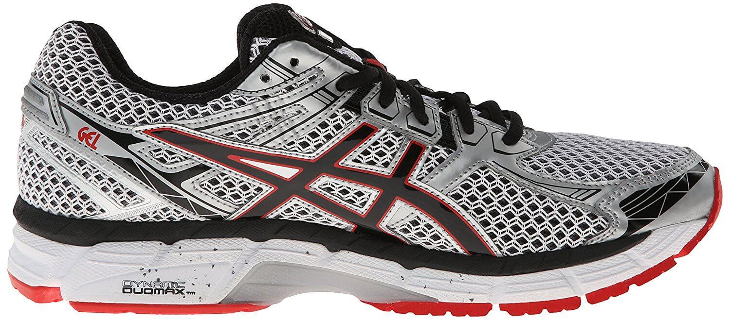 Buy asics gel 2000 2 > Up to OFF64% Discounted