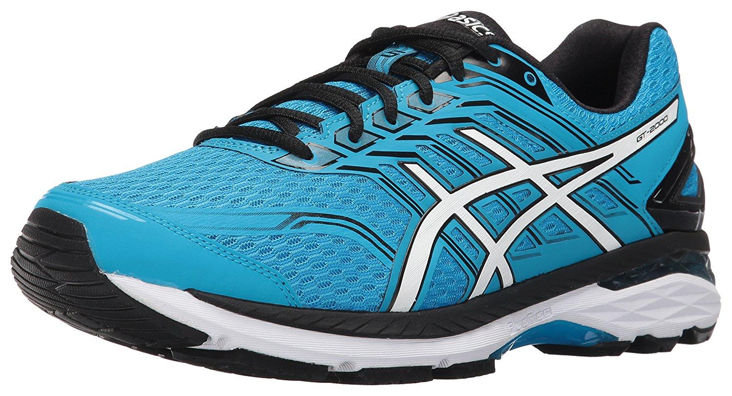 asics gt 2000 5 reviewed to buy or not in dec 2017. Black Bedroom Furniture Sets. Home Design Ideas