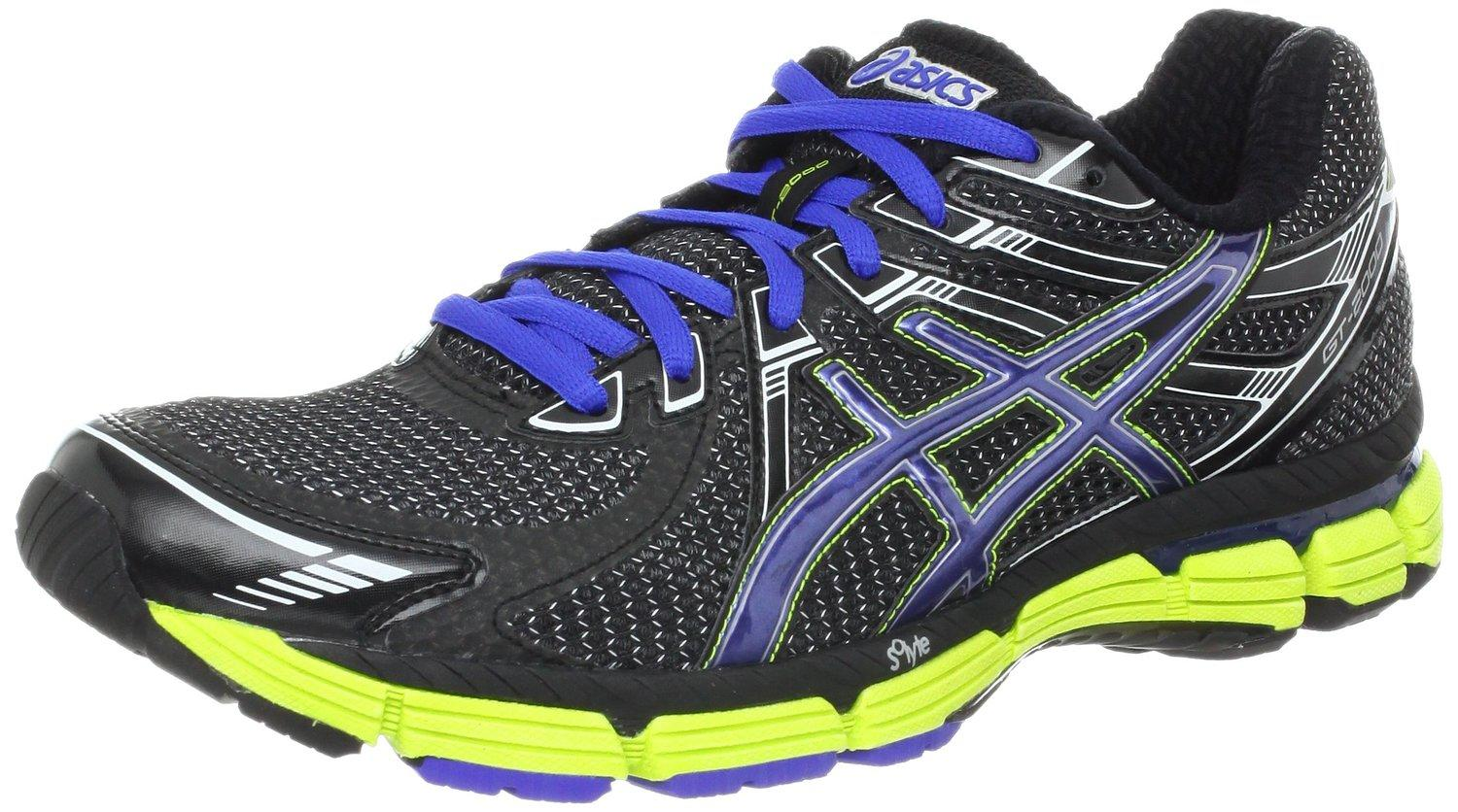 Asics Gt 2000 Reviewed To Or Not In Oct 2018 Womens Gel Fujitrabuco 6 Trail Running Shoe