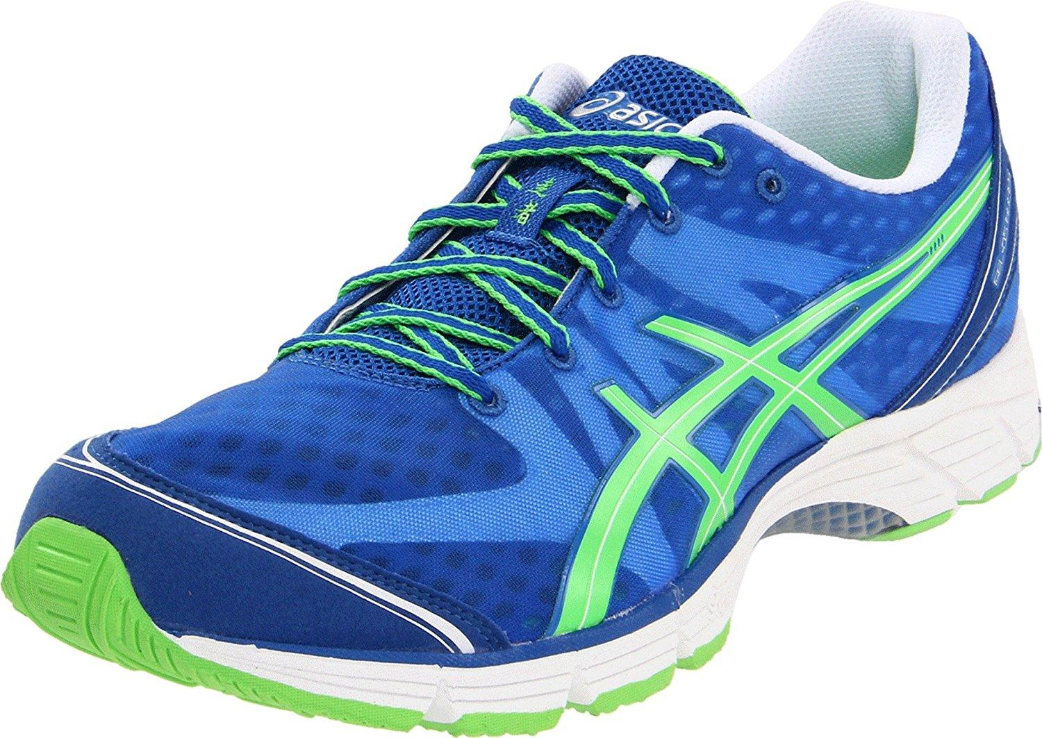 Best Running Shoes Unbiased Reviews