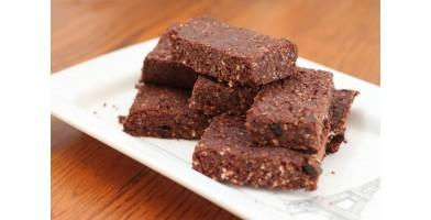 List of the Best Homemade Protein Bars and how to make them