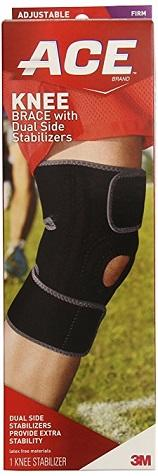 10 Best Knee Sleeves Reviewed Amp Fully Compared In 2018