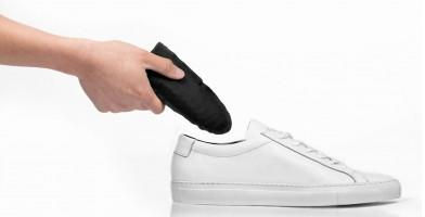 A list of the Best Shoe Deodorizers
