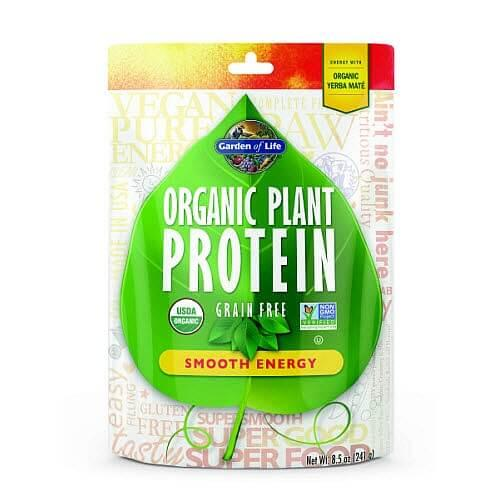 Best-plant-based-proteins-Where-to-Buy-Plant-Based-Protein-Powder-organic-protein