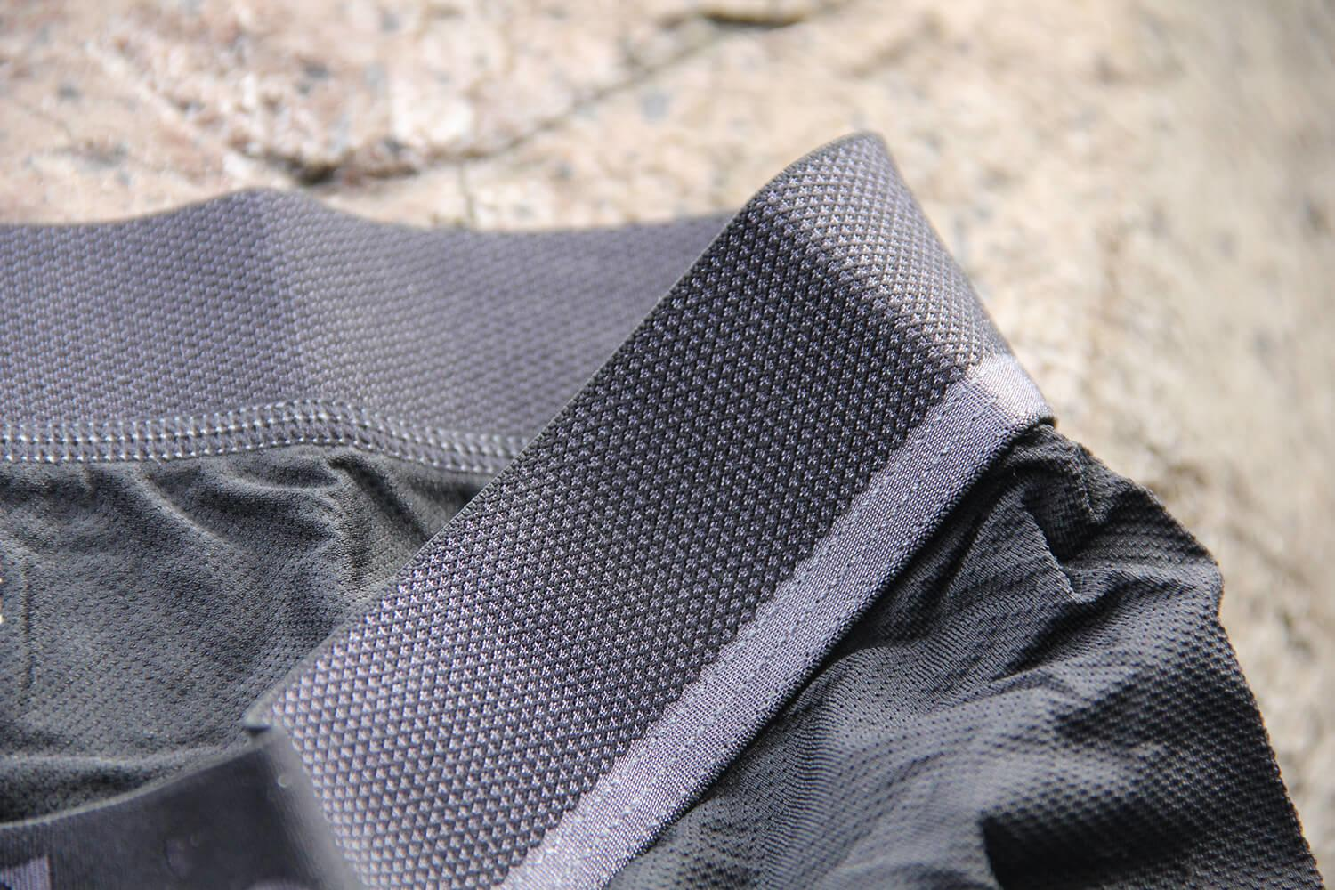 Columbia-Performance-Mesh-Brief-band-material-product-review