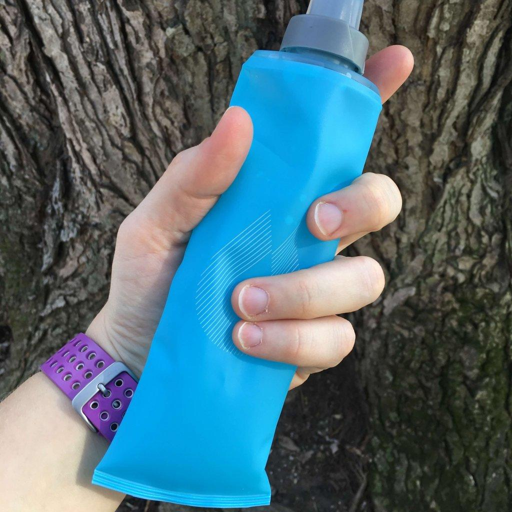HydraPak-HydraFlask-Review