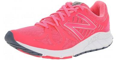 An in depth review of the Best Pink Running Shoes