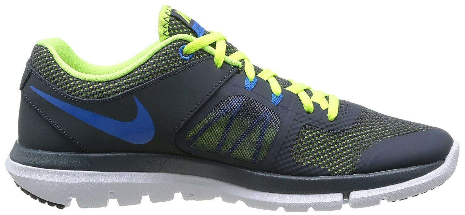 Nike Shoes Running 2014