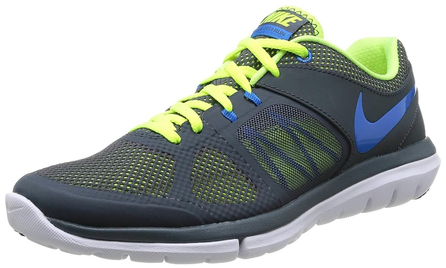 Best High Quality Running Shoes