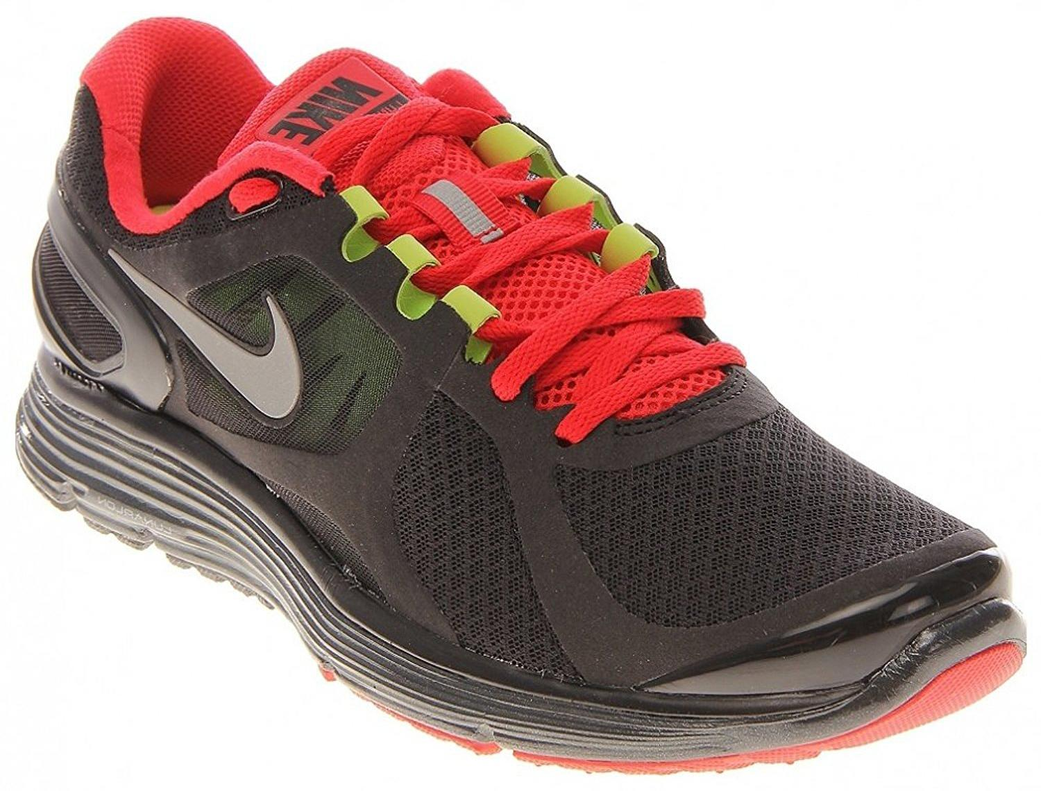 41c401cf7b64 nike free run 2 review sale   OFF64% Discounted